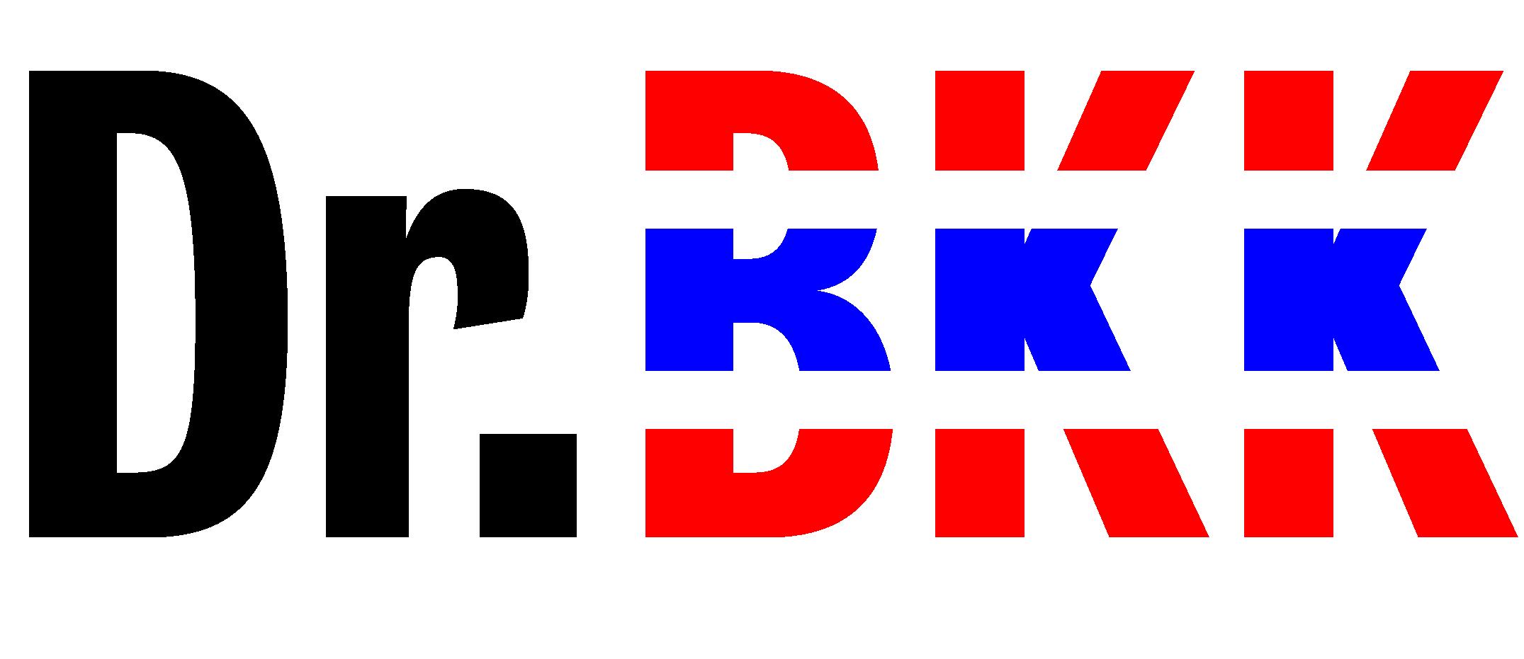 Dr. BKK