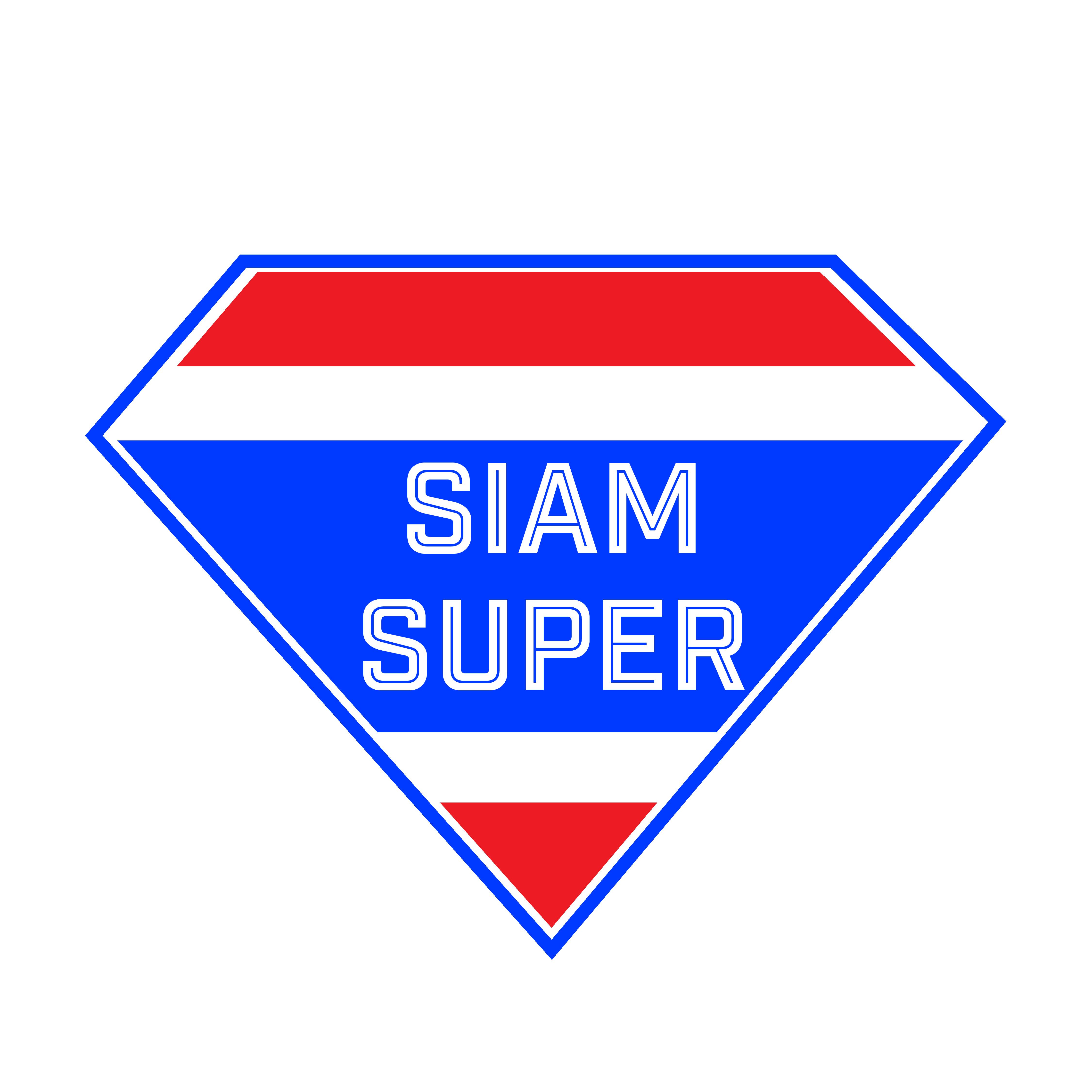 Siam Super