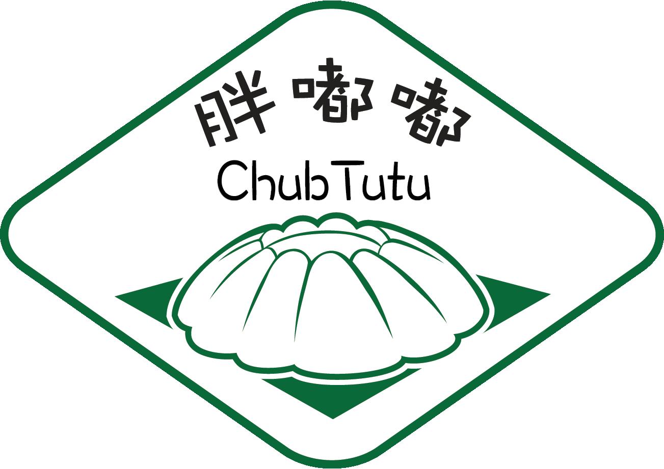 ChubTutu