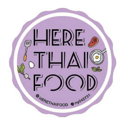 Here Thai Food