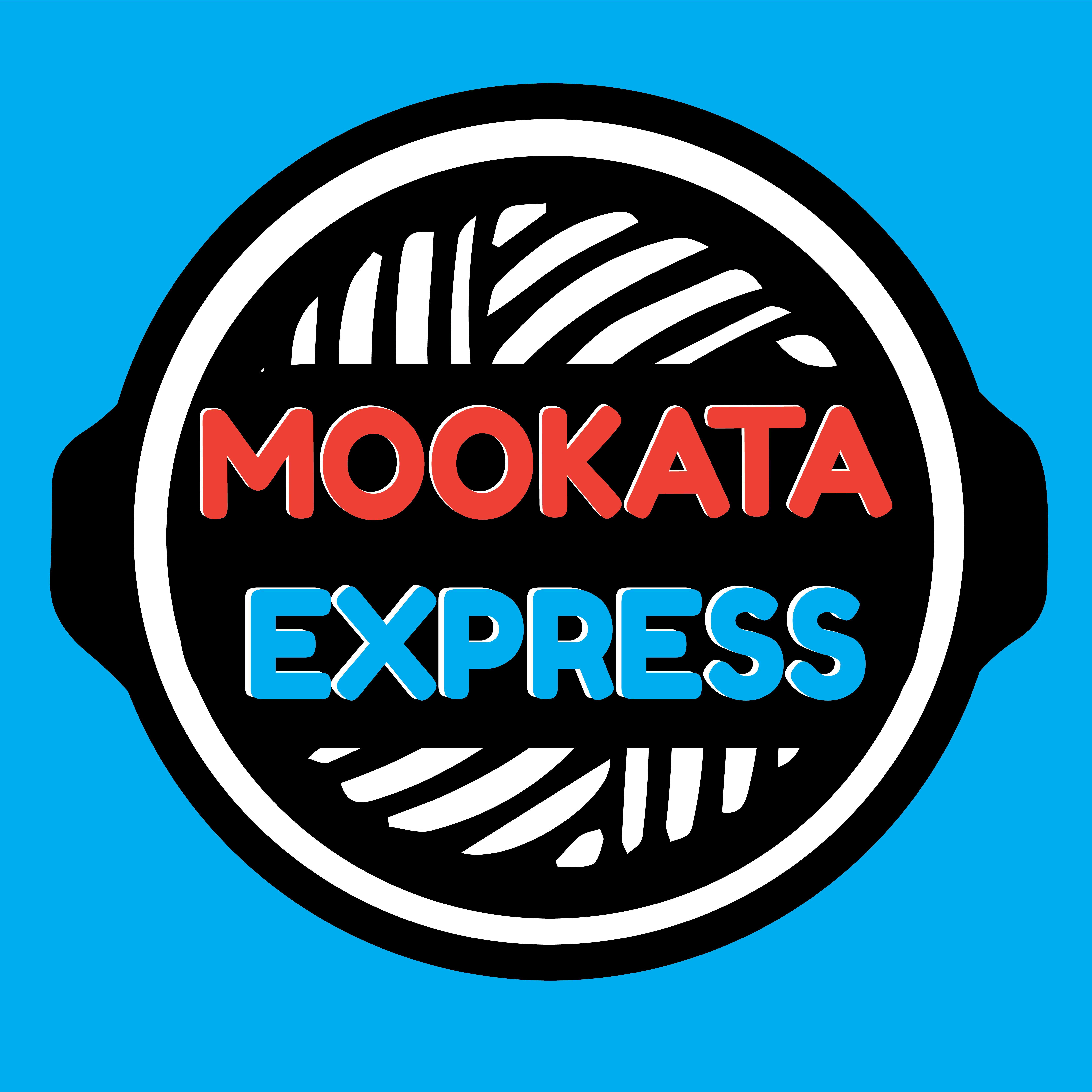 Mookata Express