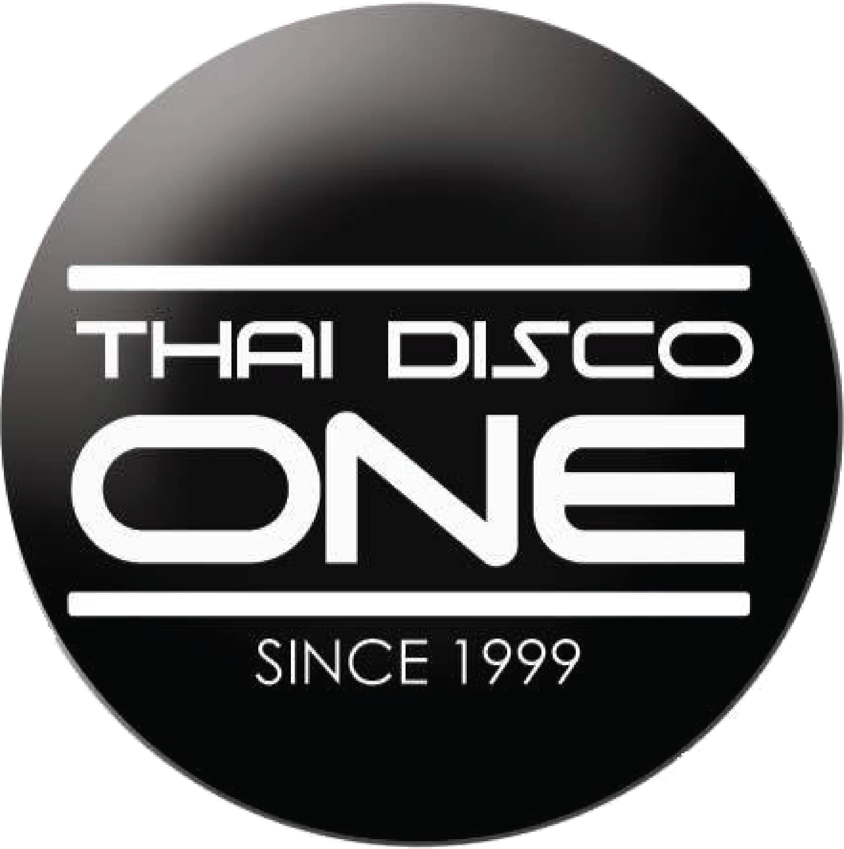 Thai Disco 1