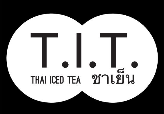 T.I.T Singapore